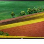 Samsung 80cm (32 inch) HD Ready LED TV 2018 Edition