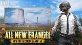 How to Download Erangel 2.0 Update in Pubg mobile